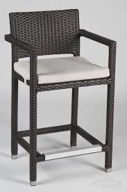 Bar Stool With Back And Arms Upholstered Bar Stools With Arm Cabinet Hardware Room Why We
