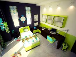 bedroom cool lime green bedroom decorations decorating ideas