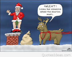 2015 funny christmas greetings wishes quotes u0026 messages