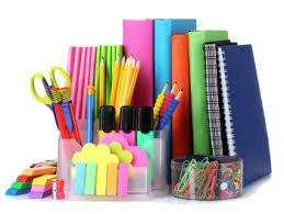 fourniture de bureau papeterie papeterie colbert vente de papeterie cadeaux matériel scolaire