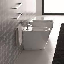 design stand wc 42 best hidra ceramica loft images on lofts black