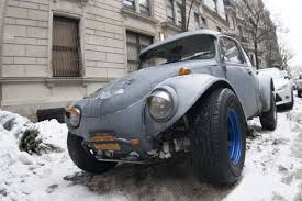 class 5 baja bug img 4723a jpg
