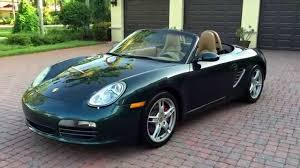 boxster porsche 2005 sold 2005 porsche boxster s tiptronic for sale by autohaus of