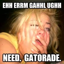 Hungover Meme - vegas meme hangover meme best of the funny meme