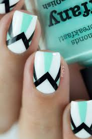 Exemple Deco Ongles