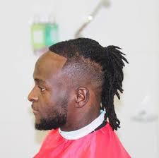 black premier league players hair styles tiny high street barber next door to kebab shop is secret