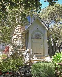small storybook cottage house plans