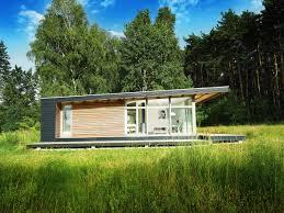 vacation home design ideas affordable modern prefab homes design ideas interior ideas