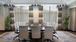 business travel sheraton pittsburgh airport hotel