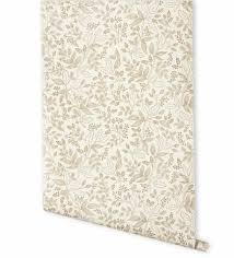 Paper Wallpaper Wallpaper Shop Rifle Paper Co