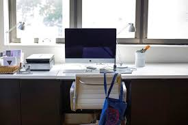 Sit To Stand Desk Ikea Ikea Sit Stand Desk Home Decor Ikea Best Stand Up Desk Ikea