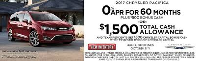 lexus dealers dallas fort worth area grapevine chrysler dodge jeep ram new u0026 used cdjr dealer dfw tx