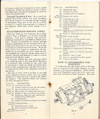 100 american standard condenser unit service manual