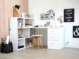 bureau a faire soi meme bureau angle bois luxe luxury ment faire un bureau soi meme frais i