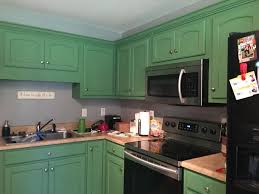 blue chalk paint kitchen cabinets how to paint cabinets dixie paint company
