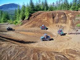 Volcanic Sand Atv Riding And Volcanic Crater Hike U2014 Sitka Alaska Outfitters