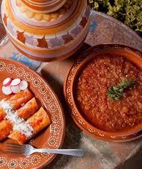 best mexican restaurants in the u s travel leisure