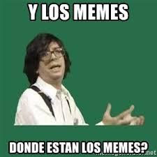 Porno Memes - y los memes donde estan los memes y el porno donde esta el porno