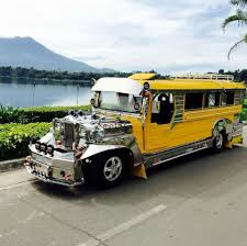jeepney philippines for sale brand new armak jeep facebook