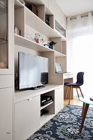 location chambre meubl chez l habitant chambre lovely contrat location chambre meublée hd wallpaper