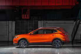 nissan canada september incentives was the nissan rogue truly america u0027s best selling suv crossover