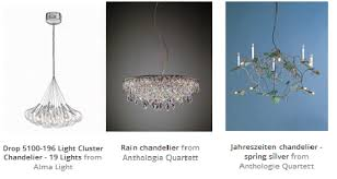 Modern Light Chandelier Modern Chandeliers Modern Dining Room Chandeliers Modern Glass
