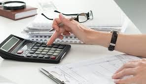 tax credit calculator sunnybrook foundation