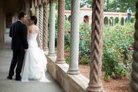 affordable wedding venues in maryland favorite affordable wedding venues in the washington dc area