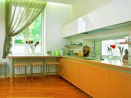 design ideas 8 home interior design with low budget bhk