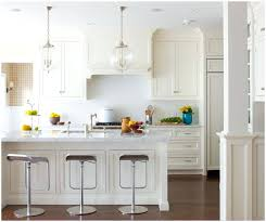 Light Fixtures For Kitchen Kitchen Pendant Light Fixtures U2013 Subscribed Me