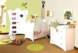 chambre enfant savane chambre bb garcon tonnant chambre bebe garcon savane id es de d