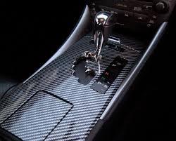 lexus touch up paint uk carbon fibre wrapping my is 250 lexus is 250 lexus is 250c