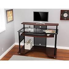 Z Line Designs Computer Desk Z Line Computer Desks Staples