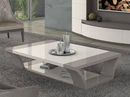 Living Room Table Accessories Interior Modern Coffee Table Accessories Modern Coffee Table