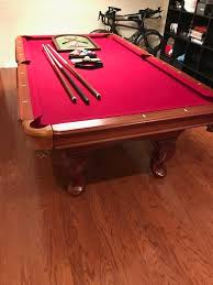 leisure bay pool table pool table movers pool table professionals llc kissimmee fl used