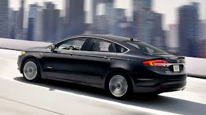 picture ford fusion ford fusion prices reviews and model information autoblog
