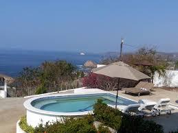 villas mykonos zipolite mexico booking com
