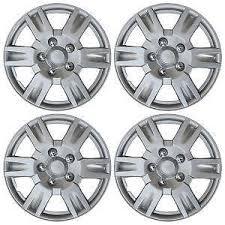 1999 toyota camry hubcaps toyota camry hubcap hub caps ebay
