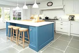 free standing island kitchen free standing kitchen counter standing shelves for kitchen worktops