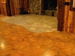 75 best endgrain images on flooring ideas grains and
