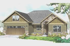 two story craftsman house plans paleovelo com