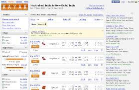 book cheap flights use world wide web to e book cheap flights