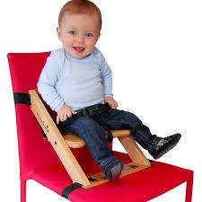 location siege enfant location rehausseur chaise pour enfant