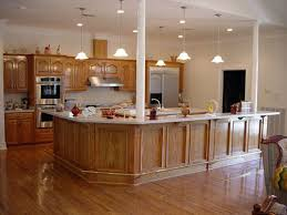 finding the best kitchen paint colors with oak cabinets pictures of new kitchens with oak cabinets kitchen paint colors