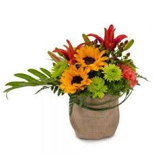 halloween flowers lexington sc florist send flowers lexington sc