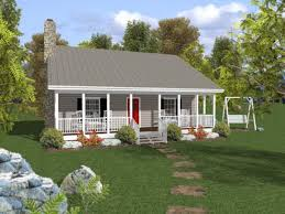 small ranch house plans with walkout basement u2014 harte design