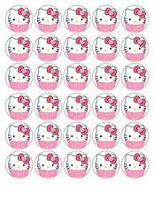 hello cupcake toppers 272273877384 1 jpg