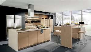 kitchen kitchen kabinet malaysia signature kitchen cabinet