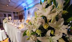 wedding flowers coast wedding flowers gold coast wedding florist gold coast wedding