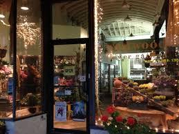Westwood Flower Garden - flower shop in los angeles flower inspiration